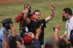 Houston Astros Craig Biggio