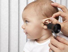 A los tres años de edad, el caso de Angélica López puede ser una esperanza para los niños sordos. Nacida sin nervios auditivos funcionales, esta pequeña californiana puede percibir sonidos por primera vez, y empezar a imitarlos.