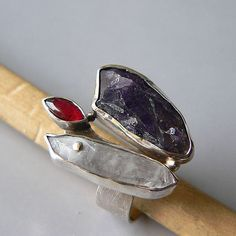 https://www.etsy.com/listing/385042264/garnet-quartz-mountain-amethyststerling?ref=shop_home_active_1