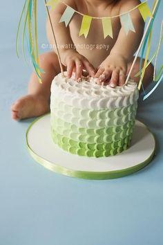 Birthday Cakes for Boys - Creme de la Creme Cakery
