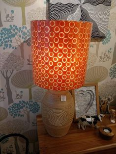 37 Best Fair Trade Lamp Shades Images
