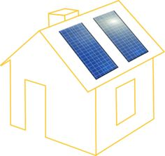 Thinking of going solar? Here are five reasons to consider it
