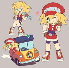 Capcom Street Fighter, Character Art, Character Design, Megaman Series, Pokemon, Transformers Art, Cartoon Games, Jojo's Bizarre Adventure, Anime Chibi