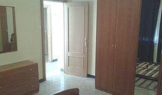Dormitorio 1 - Vista III