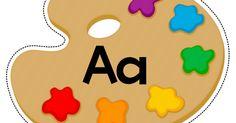 Alphabet Sorting.pdf