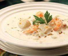 atlantic-seafood-chowder