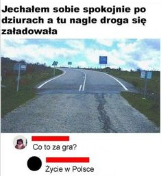 Very Funny Memes, Wtf Funny, Tak Tak, Polish Memes, Best Memes Ever, Everything And Nothing, Mood Pics, Reaction Pictures, Bts Memes