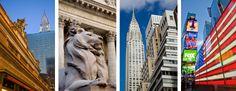 iconic new york photo tours