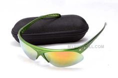 http://www.mysunwell.com/oakley-sport-sunglass-9097-green-frame-yellow-lens-in-cheap.html OAKLEY SPORT SUNGLASS 9097 GREEN FRAME YELLOW LENS IN CHEAP Only $25.00 , Free Shipping!