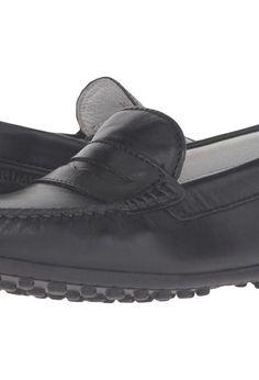 Primigi Kids Brad (Big Kid) (Black) Boys Shoes - Primigi Kids, Brad (Big Kid), 6241077-001, Footwear Closed Slip on Casual, Slip on Casual, Closed Footwear, Footwear, Shoes, Gift, - Fashion Ideas To Inspire