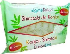 Recette régime Dukan phase 1 attaque: Le milkshake aux deux sons