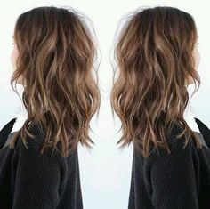 Inspiration discovered by Marissa Wussow. @bloomdotcom