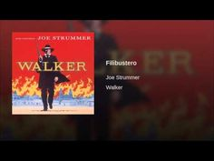 Provided to YouTube by Universal Music Group Filibustero · Joe Strummer Walker ℗ 1987 Universal Pictures under exclusive license to Virgin Records America, I...
