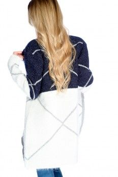 Sweaters, Sexy Sweaters, Cheap Sweaters for Women, Cute Sweater Dresses (Page 2)