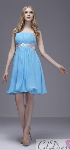 Sweet 16 Dresses Sweet 16 Dresses