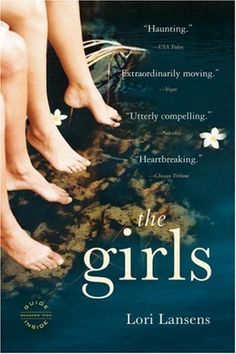 The Girls: A Novel by Lori Lansens, http://www.amazon.com/dp/B001G60FUC/ref=cm_sw_r_pi_dp_i7kbrb1C0XAEP