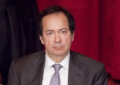 Harvard's billionaire benefactor also a GOP sugar daddy - http://www.world-exposed.com/harvards-billionaire-benefactor-also-gop-sugar-daddy/
