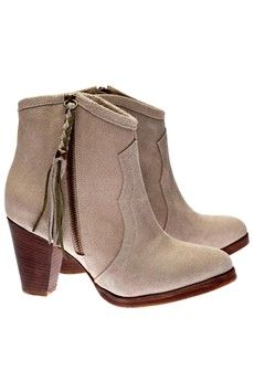 5c479e8ea79 49 mejores imágenes de Z a p a t o s | Fashion shoes, Me too shoes y ...
