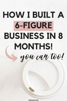 How I Built a Business in 8 Months! - Business Plan - Ideas of Tips On Buying A House - Are you wondering how to build and scale a business quickly? Heres how I started my business and grew it to in only 8 months (and you totally can too! Own Business Ideas, Start A Business From Home, Writing A Business Plan, Starting Your Own Business, Business Planning, Creative Business, Building A Business Plan, Business Meme, Small Business Plan