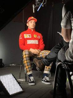 F1 Drivers, F1 Racing, F 1, Formula One, Hot Boys, Comedians, Ferrari, Champion, Handsome