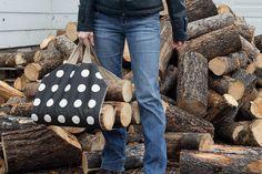 diy firewood tote3