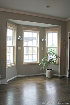 12 Insanely Clever Molding and Trim Projects | Moldings, Clever and on living room trim ideas, kitchen curtains and valances ideas, fireplace trim ideas, porch trim ideas, master bedroom trim ideas, kitchen furniture ideas, doorway trim ideas, kitchen window blinds ideas, kitchen window display ideas, deck trim ideas, kitchen window valance ideas, dining room trim ideas, kitchen window sill ideas, door trim ideas, crown molding trim ideas, kitchen window covering ideas, kitchen window seal ideas, kitchen window framing ideas, kitchen windows over sink, kitchen window herb garden ideas,