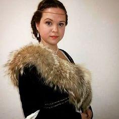 @rionesanapaolo #RinasciFE2016 Isabella d'Este si prepara per la Cena a Corte