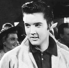 Elvis - beautiful <3