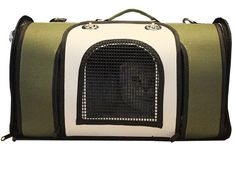 Pet Bag Dog Cat Outdoor Cage Travel bag  Price: 78.99 & FREE Shipping   #ShopGetPet #Allthingspet#Onlineshopping #Weloveonlineshopping #Doggiebeds #Doggieclothes