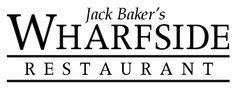 Jack Baker's Wharfside
