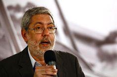 INFORMATIVO GERAL: O jornalista Ricardo Melo é o novo diretor-preside...