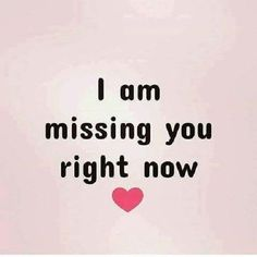 Love Messages for her,Love Quotes for her ,Sweet Messages for her her,romantic quotes Cute Love Quotes, I Miss You Quotes For Him, Simple Love Quotes, I Miss You More, Good Morning Quotes For Him, Love Yourself Quotes, Missing Quotes, Missing You Quotes For Him Distance, Cute Miss You