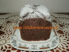 Výborný medovník Food And Drink, Cake, Anna, Recipes, Kuchen, Ripped Recipes, Torte, Cookies