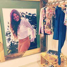 Ele chegou!!  Nosso banner lindo e maravilhoso do verão 16 estrelando a mais linda ainda @vanessa.aud   E aí, gostaram?  #terradagaroa #vempraterradagaroa #vistaessaenergia #moda #modadobem #modafeminina #modabrasileira #modaconsciente #greenfashionshow #greenfashion #verão16  #artesanal #verano #summer #igeco #igshop #ignature #igfashion #fashion #fashiongram #fashionista #fashionbrand #natural #parquedoibirapuera #ibirapuera #brasil