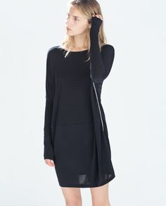 10 Robe Images Du Tableau Meilleures 2019Dress SkirtClothes En sthdxBQrC