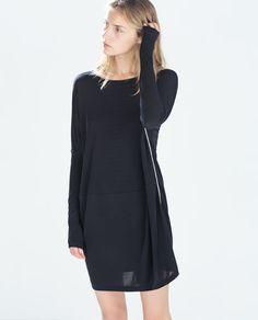 Dresses - TRF | ZARA United States