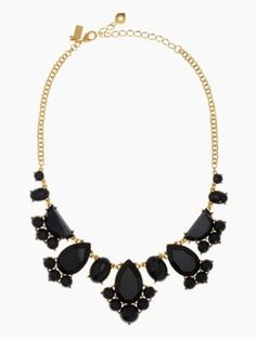 day tripper necklace - kate spade new york