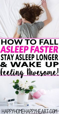 What Helps You Sleep, How Can I Sleep, Ways To Sleep, How To Sleep Faster, Sleep Help, Good Night Sleep, Sleep Better, Insomnia Causes, Insomnia Remedies