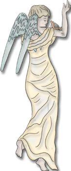Guardian Angel   www.angel-guide.com