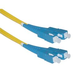 startech.com c6patch3wh 3ft cat6 white molded rj45 utp gigabit patch cord