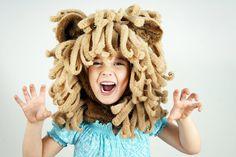 LAUTSCHULUNG mit der LAUTSPIRALE Adorable Petite Fille, Most Visited Sites, Lion Mane, Model Release, Photography Tips, Little Girls, Photo Editing, Dreadlocks, Stock Photos