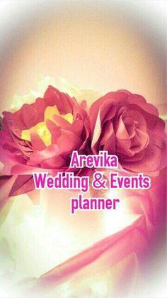AREVIKA CATERING phone:093074617(Armenia) +33622896743(France)