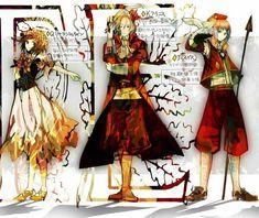 Hetalia: Cardverse   Anime Amino