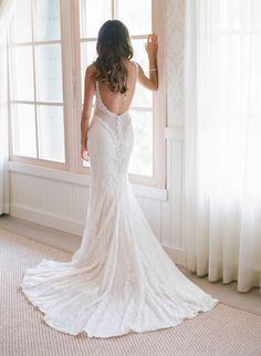 Photography: Gianny Campos Photography   giannycampos.com Wedding Dress: Galia Lahav   www.galialahav.com/   View more: http://stylemepretty.com/vault/gallery/37935