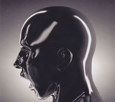 Neural [music review] Orson Hentschel – Electric Stutter CD - Denovali http://neural.it/2018/04/orson-hentschel--electric-stutter/