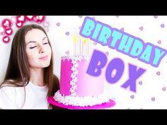 DIY Подарки СВОИМИ РУКАМИ / Что подарить на День Рождения / Мастер класс Afinka - YouTube