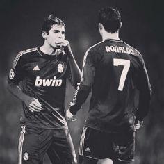 Real Mardid, Cristiano Ronaldo 7, Soccer, Sports, Fictional Characters, Hs Sports, Futbol, European Football, European Soccer