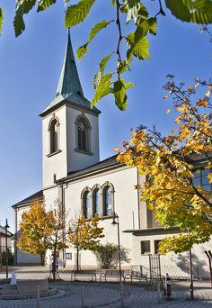 Dielheim (Rhein-Neckar-Kreis) BW DE