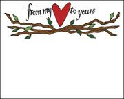 Quilt Labels On Pinterest Quilts Embroidered Quilts And