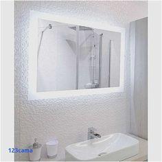 10 Authentique Miroir Salle De Bain Ikea